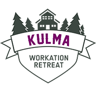 Workation Retreat Logo